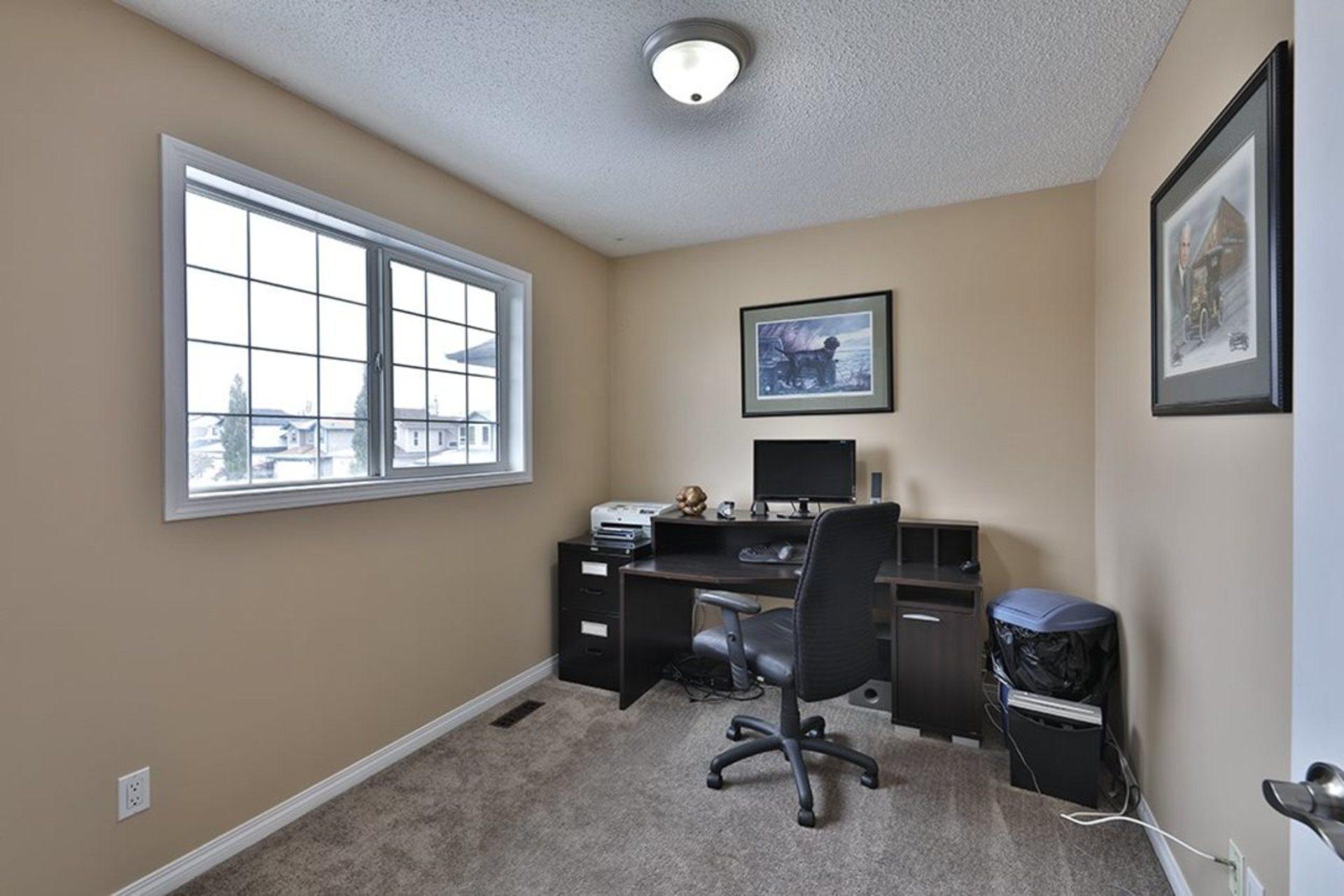 17316-119-street-canossa-edmonton-12 at 17316 119 Street, Canossa, Edmonton