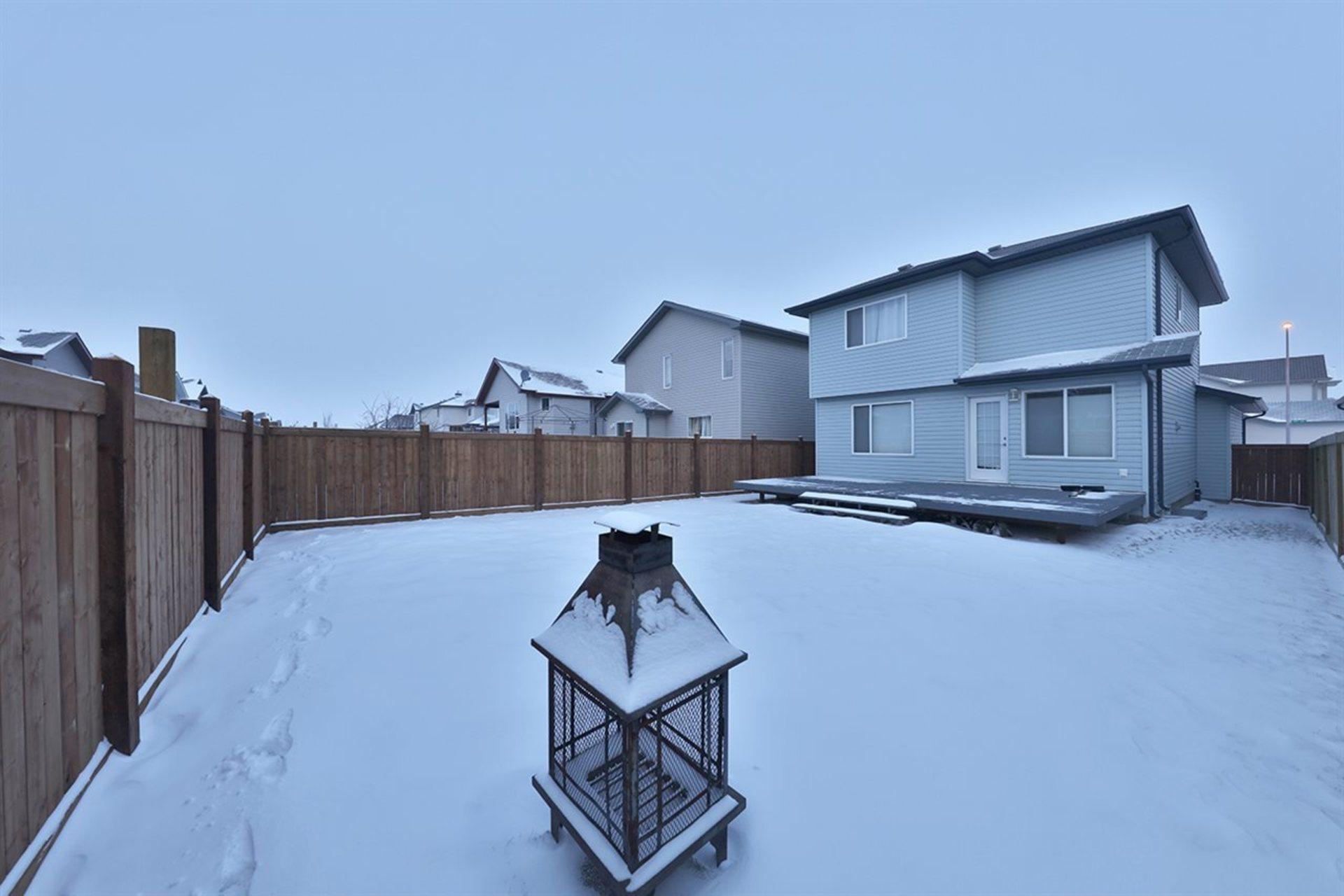 17316-119-street-canossa-edmonton-16 at 17316 119 Street, Canossa, Edmonton