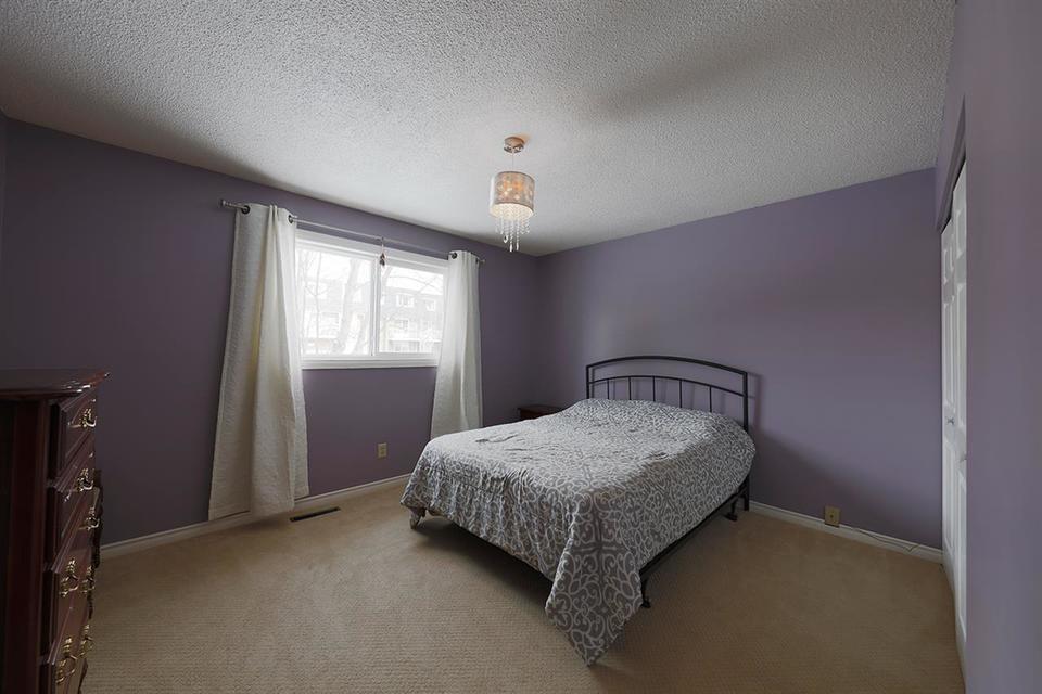 7423-141-avenue-kildare-edmonton-08 at 7423 141 Avenue, Kildare, Edmonton