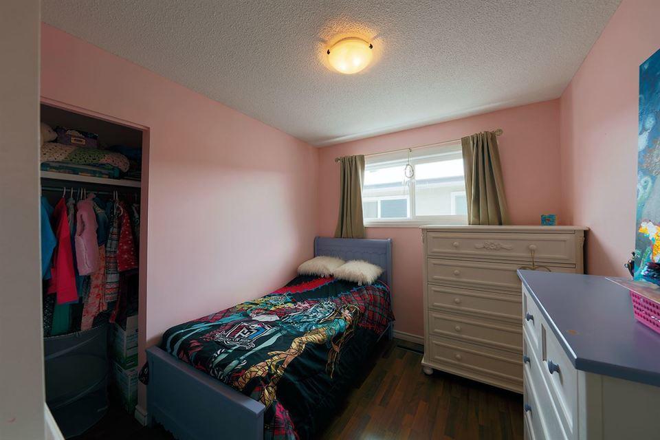 7423-141-avenue-kildare-edmonton-09 at 7423 141 Avenue, Kildare, Edmonton