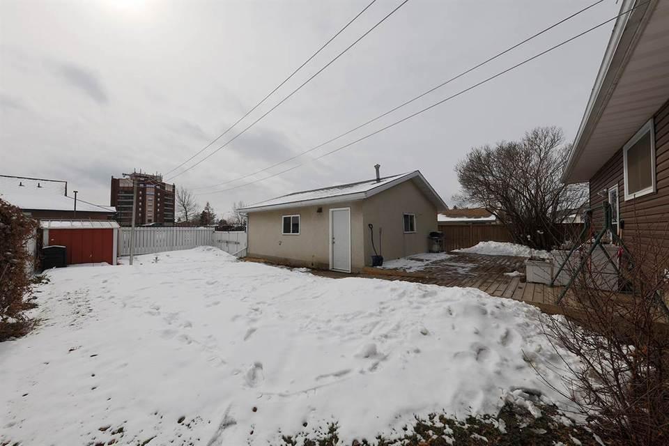 7423-141-avenue-kildare-edmonton-16 at 7423 141 Avenue, Kildare, Edmonton
