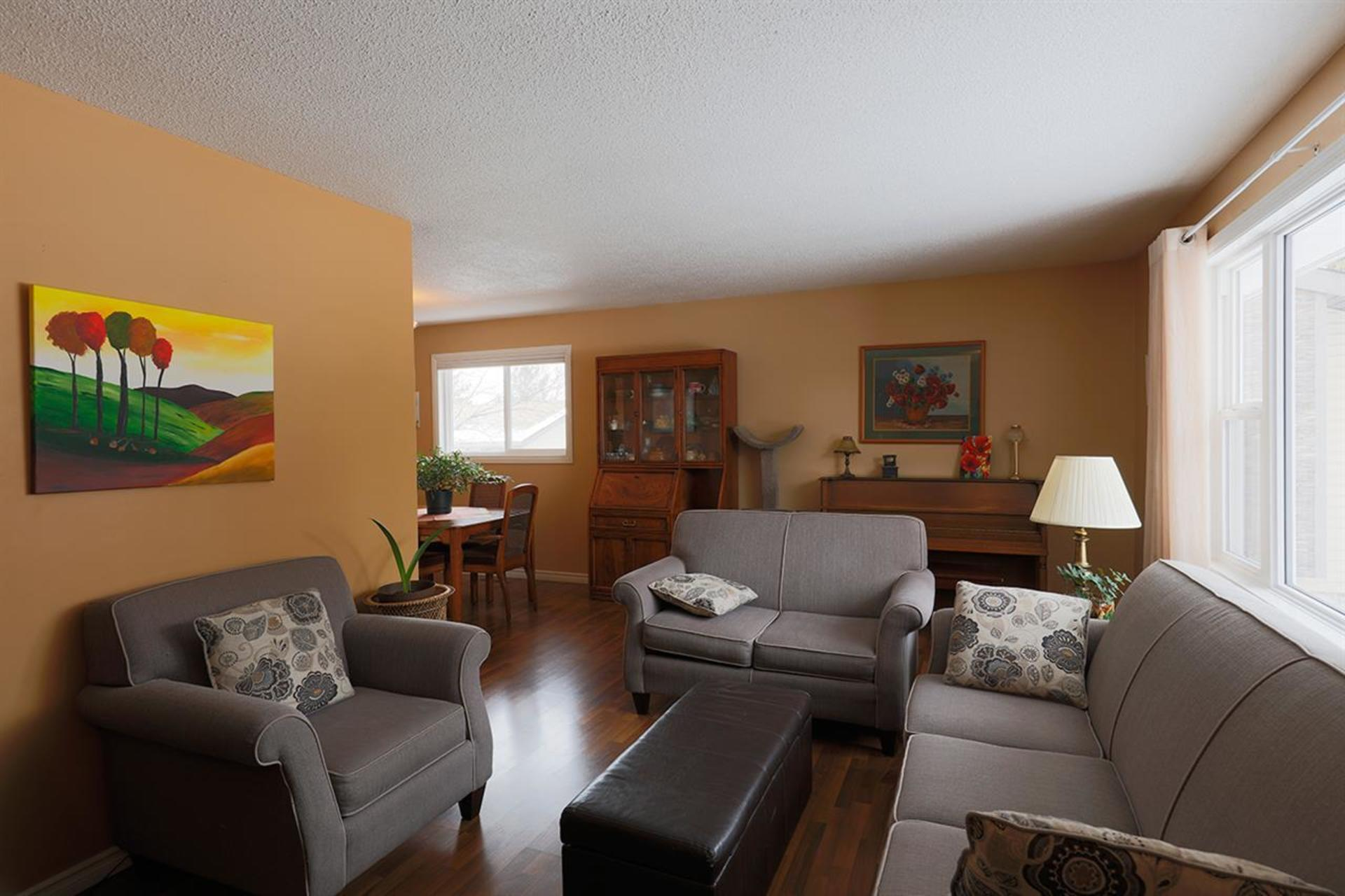 7423-141-avenue-kildare-edmonton-02 at 7423 141 Avenue, Kildare, Edmonton