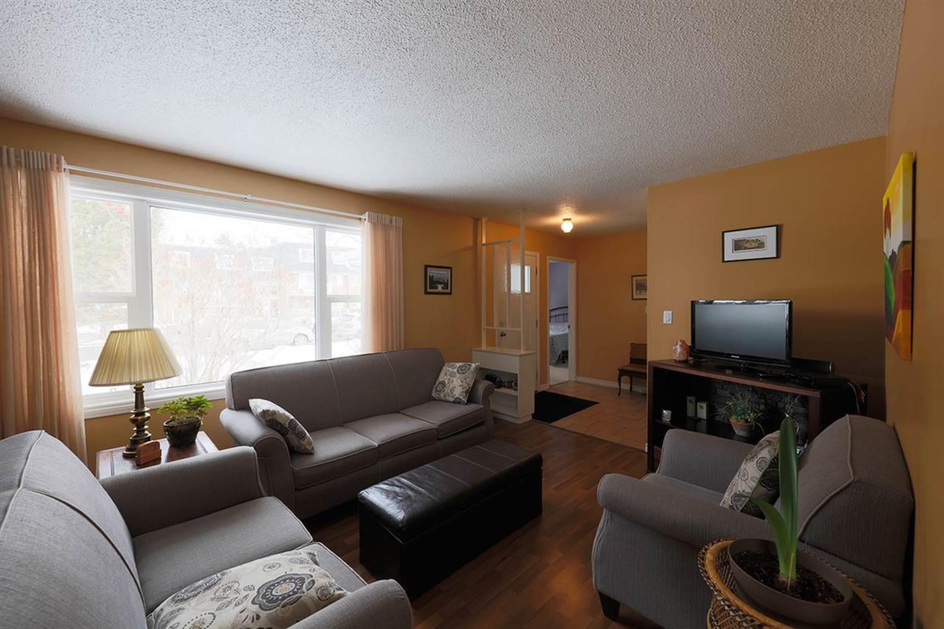 7423-141-avenue-kildare-edmonton-03 at 7423 141 Avenue, Kildare, Edmonton