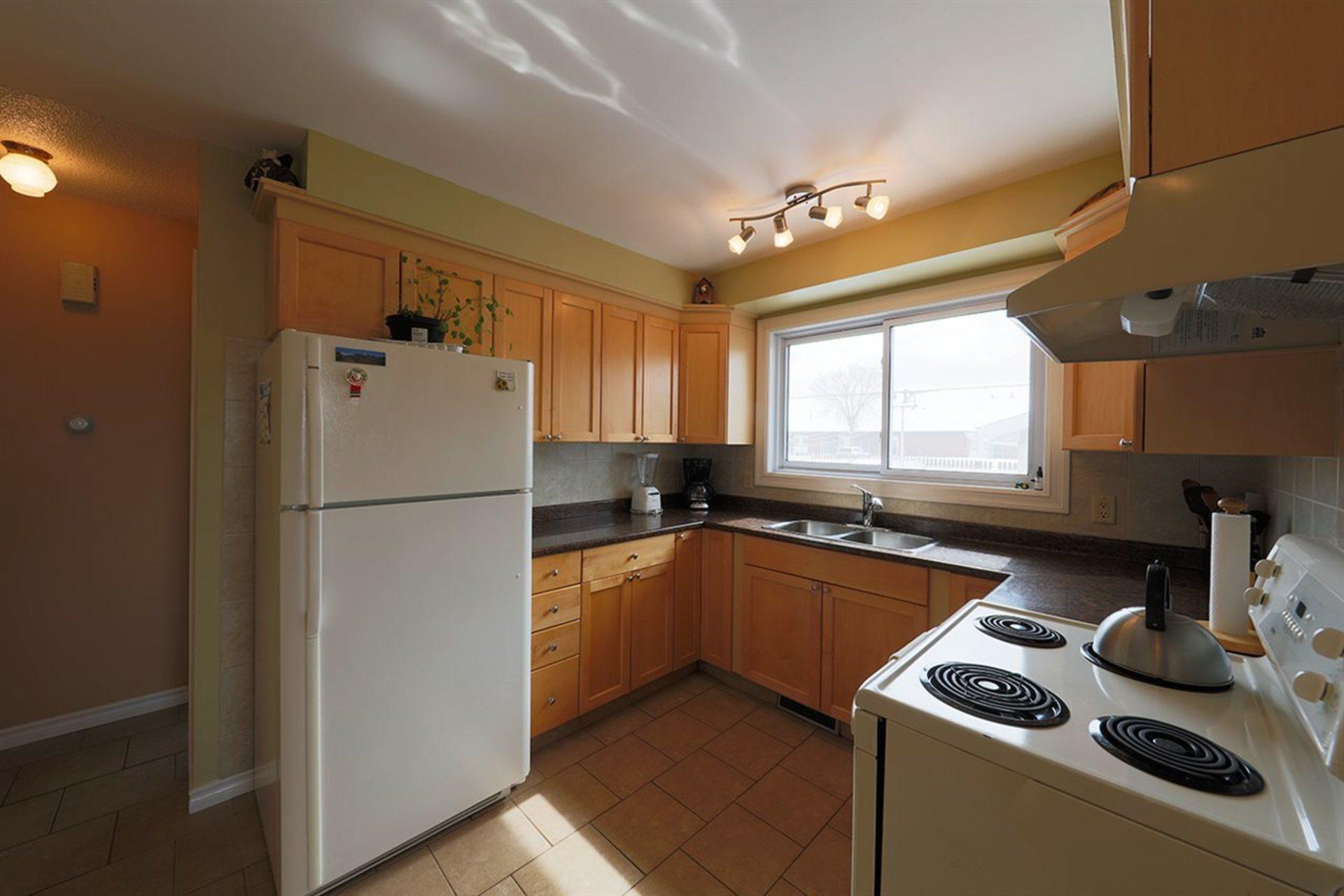 7423-141-avenue-kildare-edmonton-04 at 7423 141 Avenue, Kildare, Edmonton