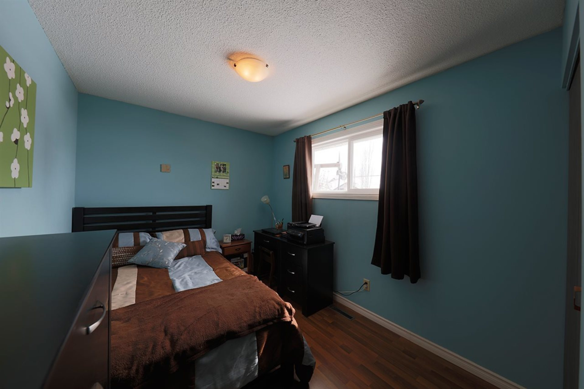 7423-141-avenue-kildare-edmonton-10 at 7423 141 Avenue, Kildare, Edmonton