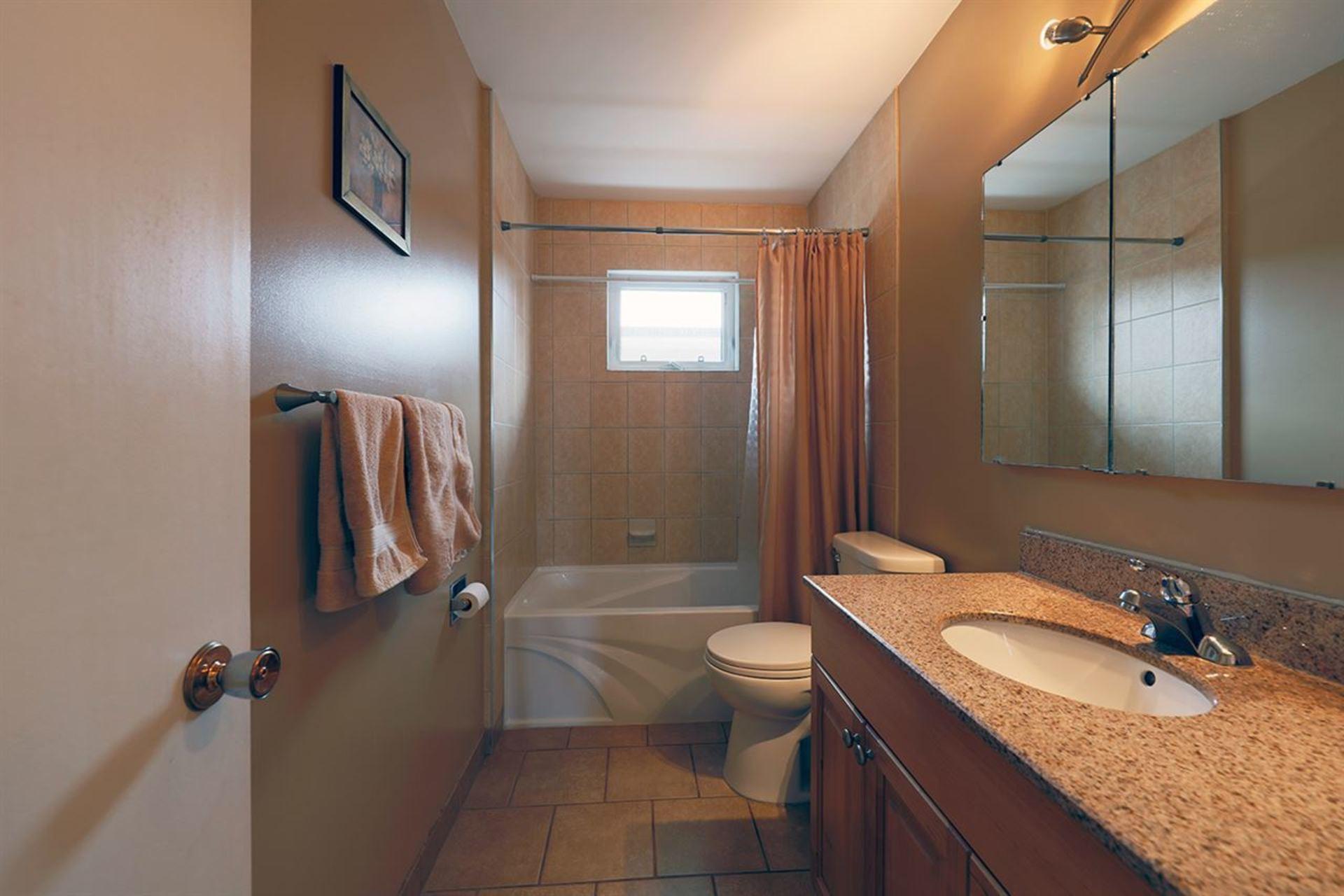 7423-141-avenue-kildare-edmonton-11 at 7423 141 Avenue, Kildare, Edmonton