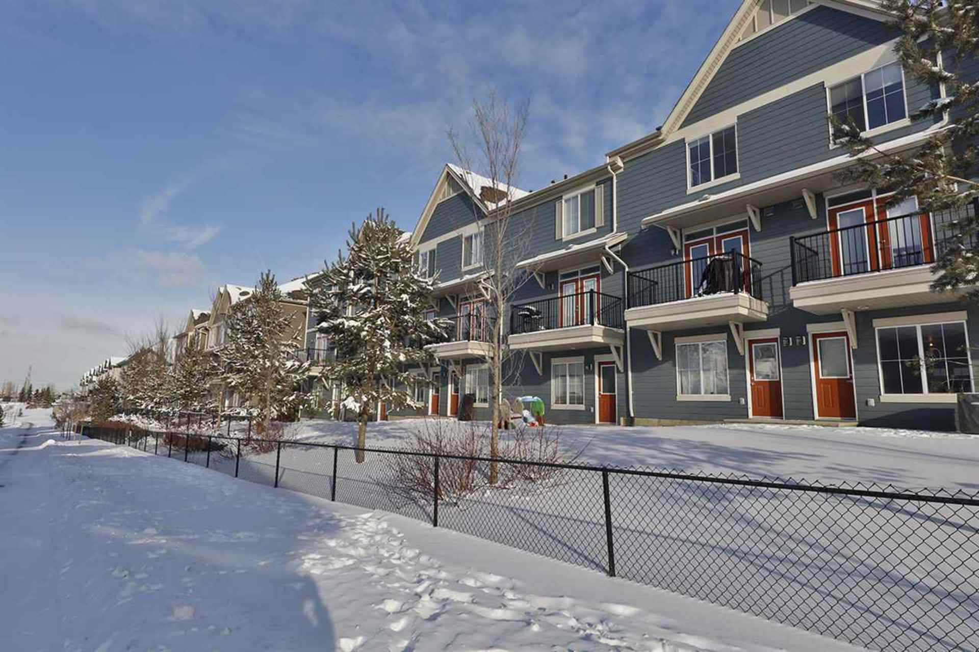 603-watt-boulevard-walker-edmonton-13 at 79 - 603 Watt Boulevard, Walker, Edmonton