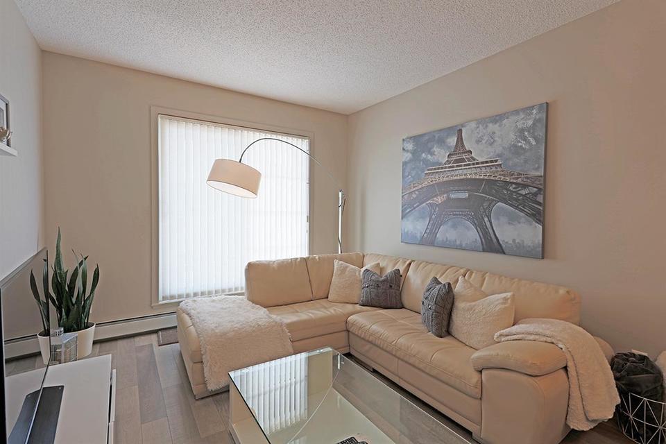 1004-rosenthal-boulevard-rosenthal_edmo-edmonton-06 at 217 - 1004 Rosenthal Boulevard, Rosenthal_EDMO, Edmonton