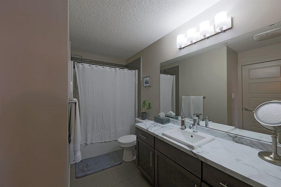1004-rosenthal-boulevard-rosenthal_edmo-edmonton-11 at 217 - 1004 Rosenthal Boulevard, Rosenthal_EDMO, Edmonton