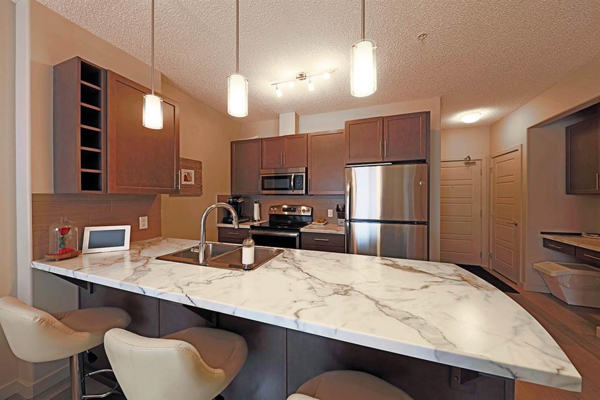 1004-rosenthal-boulevard-rosenthal_edmo-edmonton-04 at 217 - 1004 Rosenthal Boulevard, Rosenthal_EDMO, Edmonton