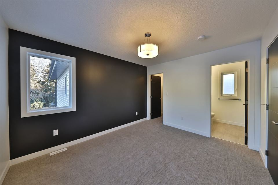 11638-84-street-parkdale_edmo-edmonton-09 at 11638 84 Street, Parkdale_EDMO, Edmonton