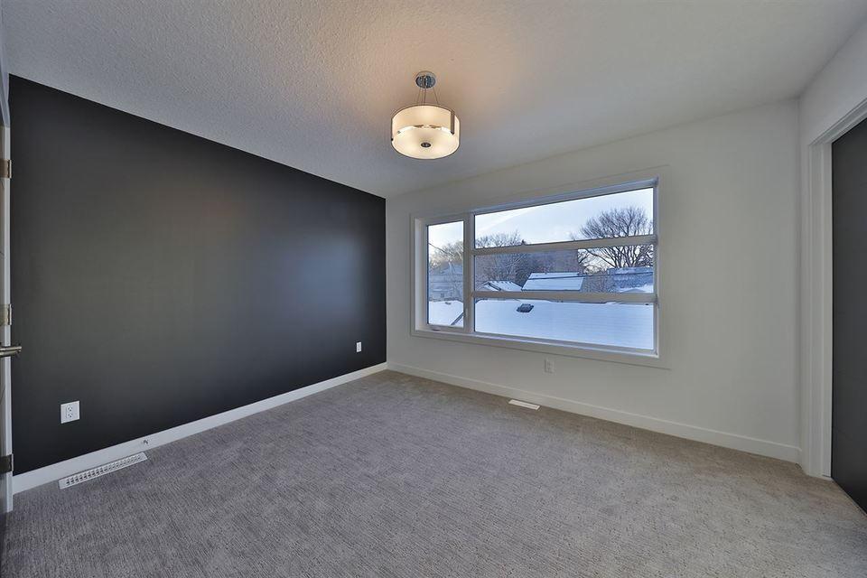 11638-84-street-parkdale_edmo-edmonton-11 at 11638 84 Street, Parkdale_EDMO, Edmonton