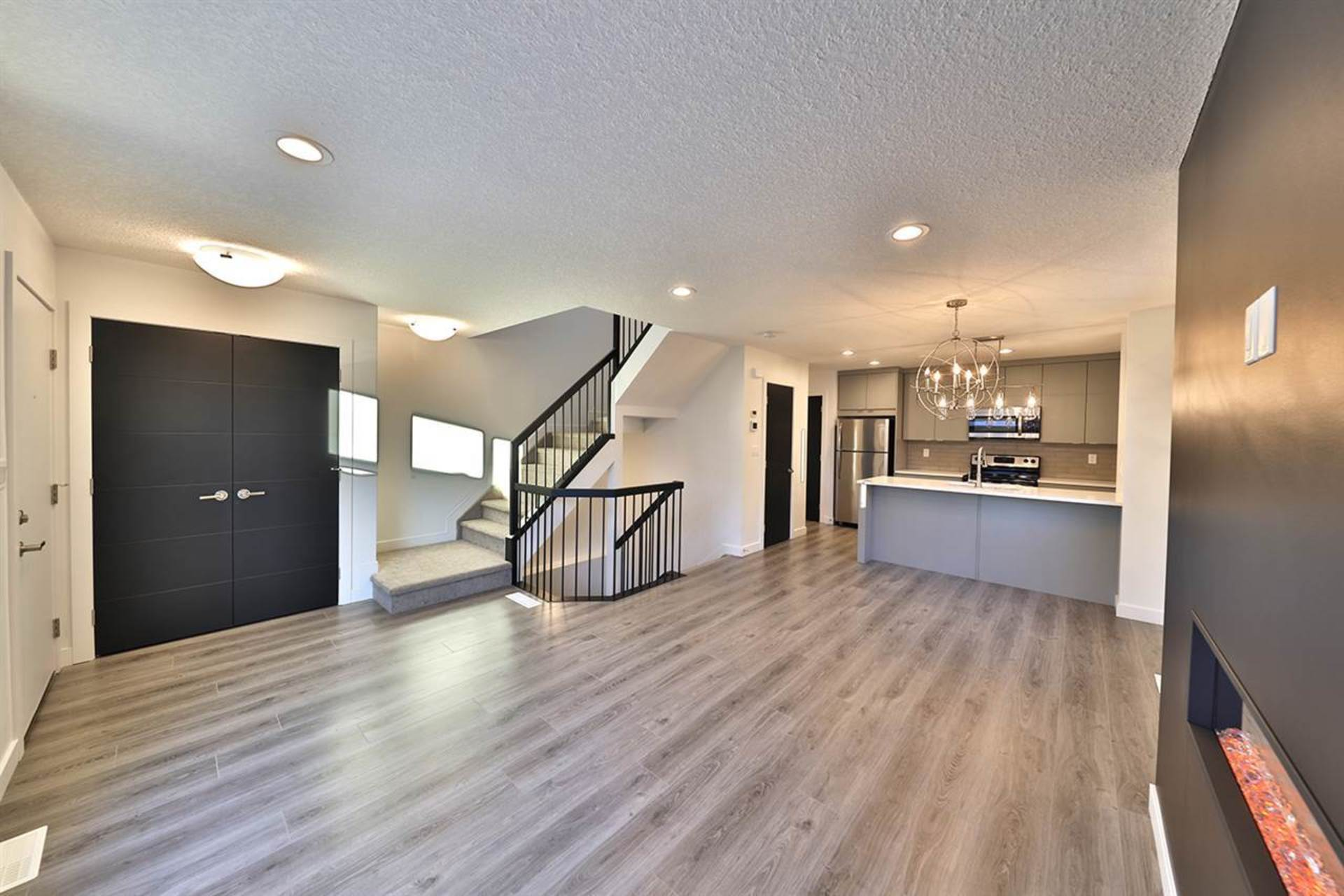 11638-84-street-parkdale_edmo-edmonton-06 at 11638 84 Street, Parkdale_EDMO, Edmonton