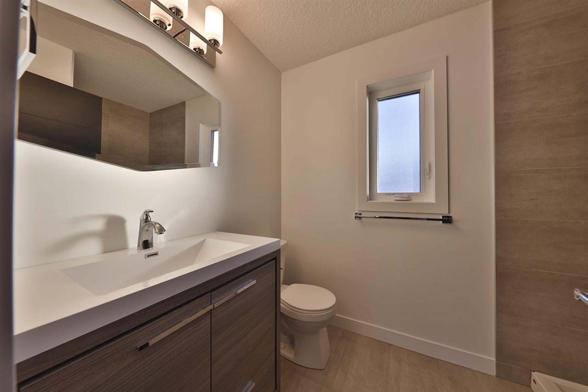 11638-84-street-parkdale_edmo-edmonton-10 at 11638 84 Street, Parkdale_EDMO, Edmonton