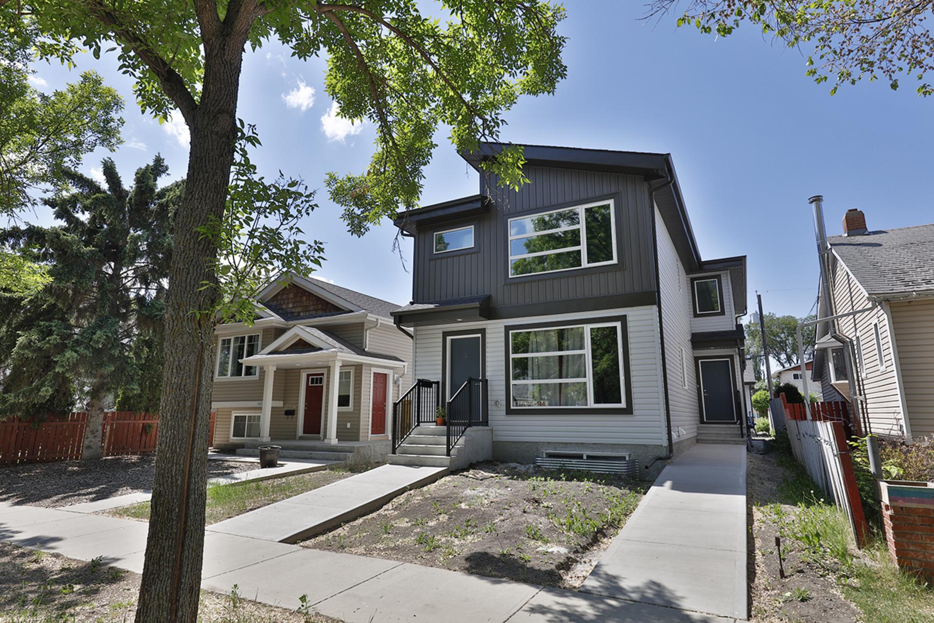 _g5a6046 at 11638 84 Street, Parkdale_EDMO, Edmonton