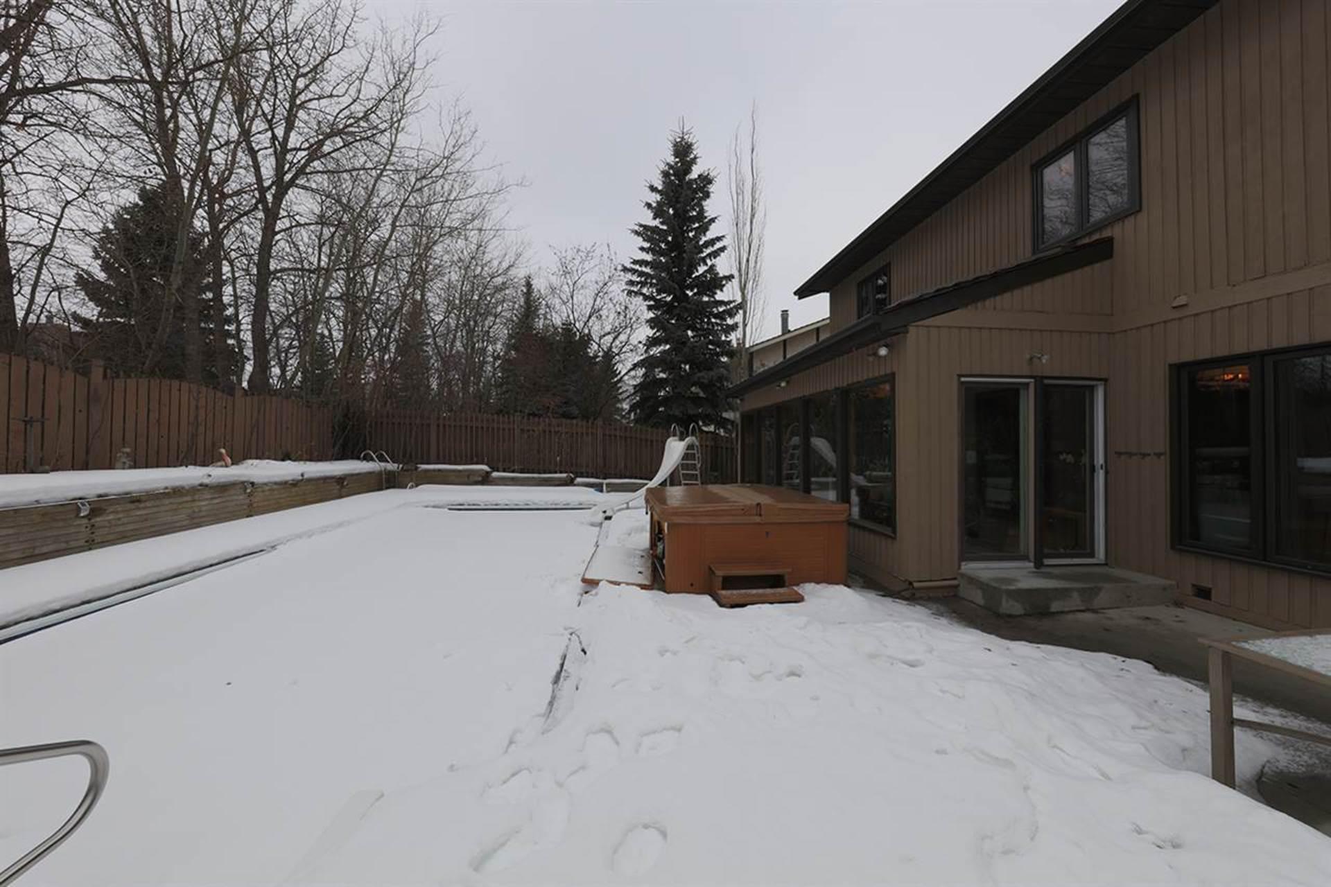 665-romaniuk-road-rhatigan-ridge-edmonton-27 at 665 Romaniuk Road, Rhatigan Ridge, Edmonton