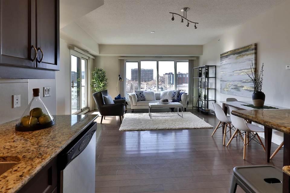 10303-111-street-downtown_edmo-edmonton-05 at 706 - 10303 111 Street, Downtown_EDMO, Edmonton