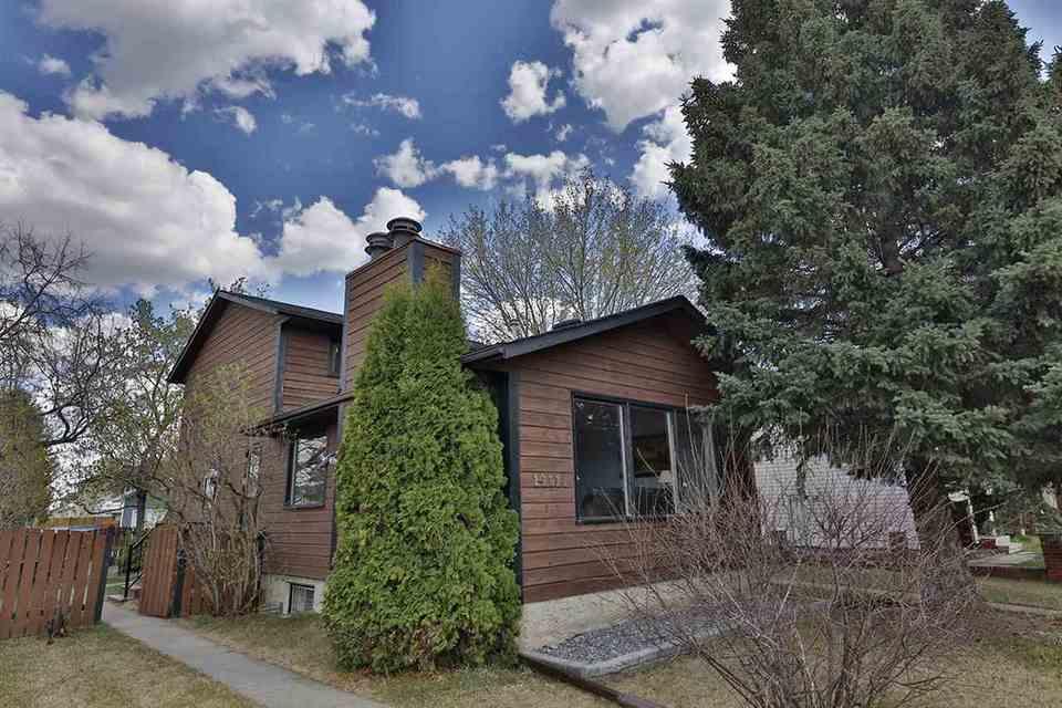 14111-117-street-carlisle-edmonton-01 at 14111 117 Street, Carlisle, Edmonton
