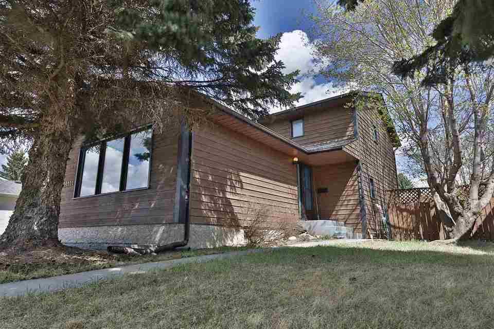 14111-117-street-carlisle-edmonton-02 at 14111 117 Street, Carlisle, Edmonton