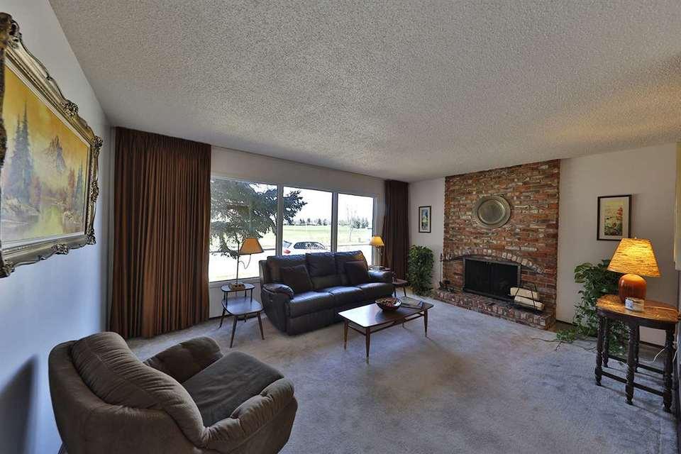 14111-117-street-carlisle-edmonton-03 at 14111 117 Street, Carlisle, Edmonton