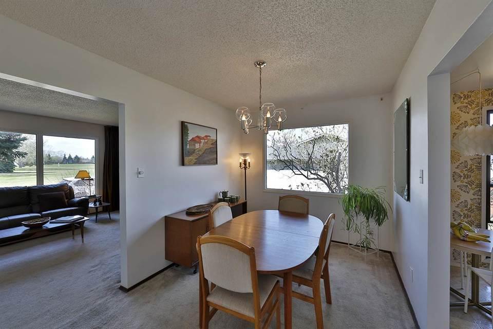 14111-117-street-carlisle-edmonton-04 at 14111 117 Street, Carlisle, Edmonton