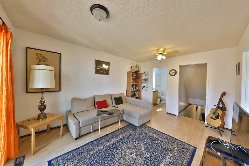 14111-117-street-carlisle-edmonton-07 at 14111 117 Street, Carlisle, Edmonton