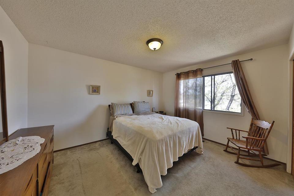 14111-117-street-carlisle-edmonton-11 at 14111 117 Street, Carlisle, Edmonton