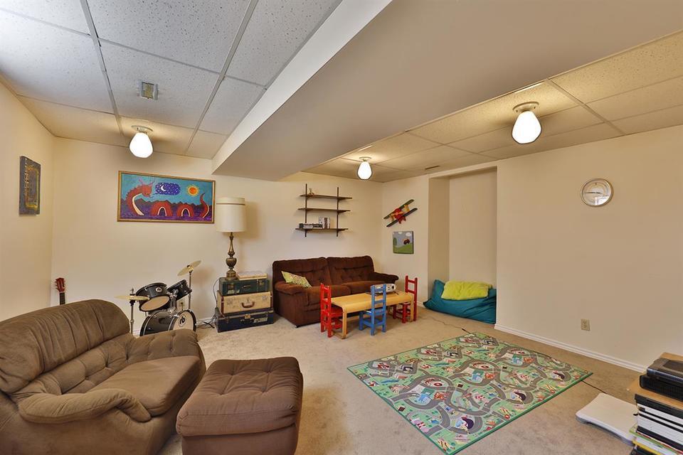 14111-117-street-carlisle-edmonton-15 at 14111 117 Street, Carlisle, Edmonton