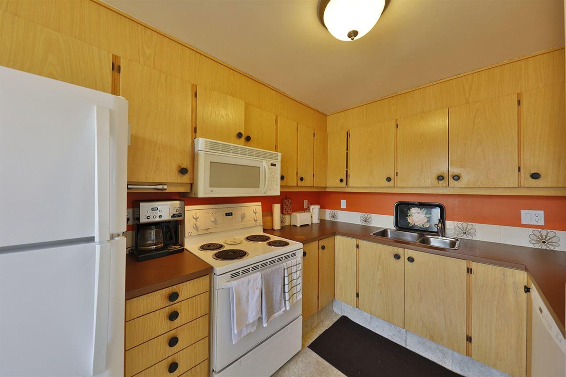 14111-117-street-carlisle-edmonton-05 at 14111 117 Street, Carlisle, Edmonton