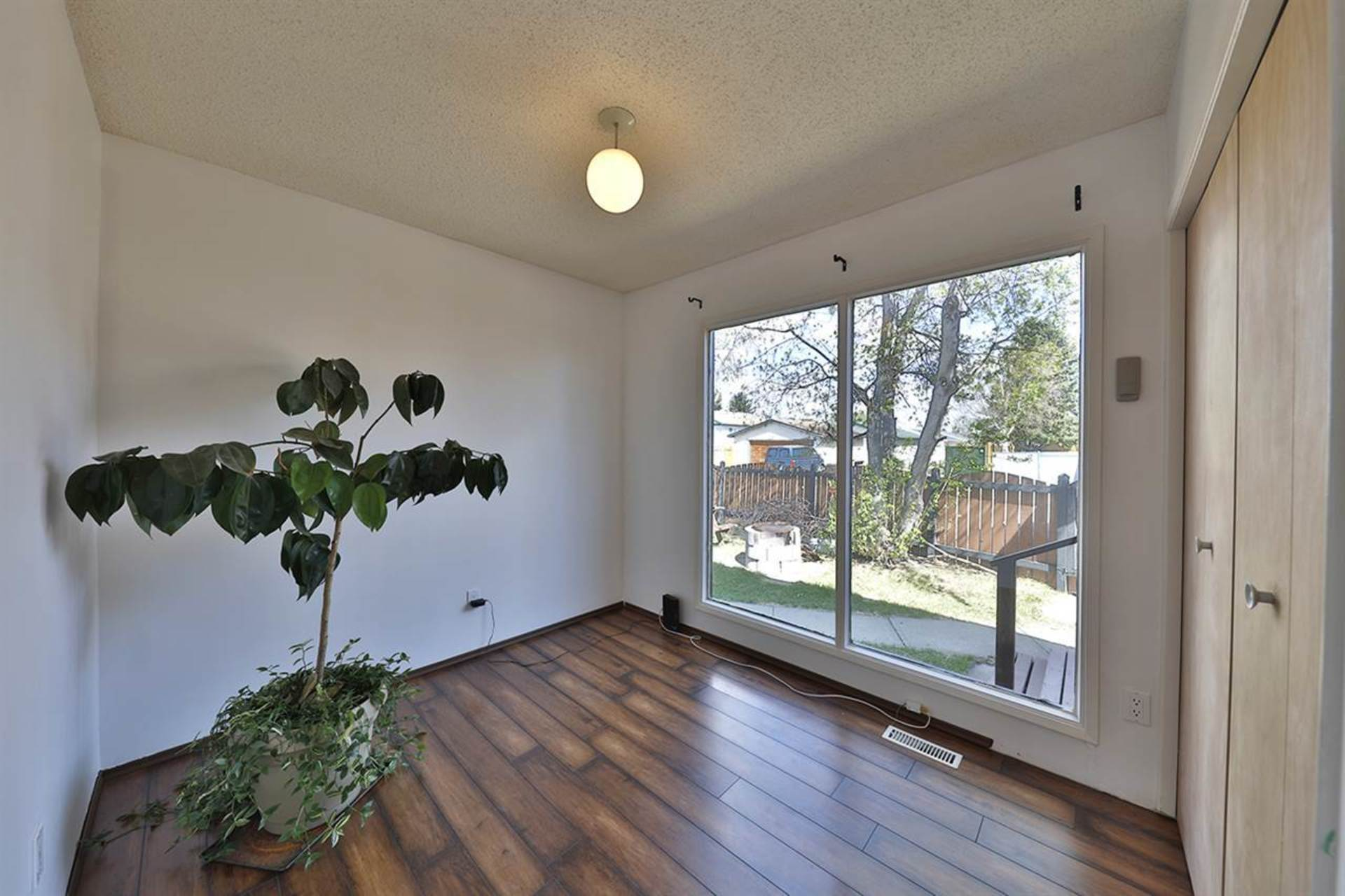 14111-117-street-carlisle-edmonton-10 at 14111 117 Street, Carlisle, Edmonton
