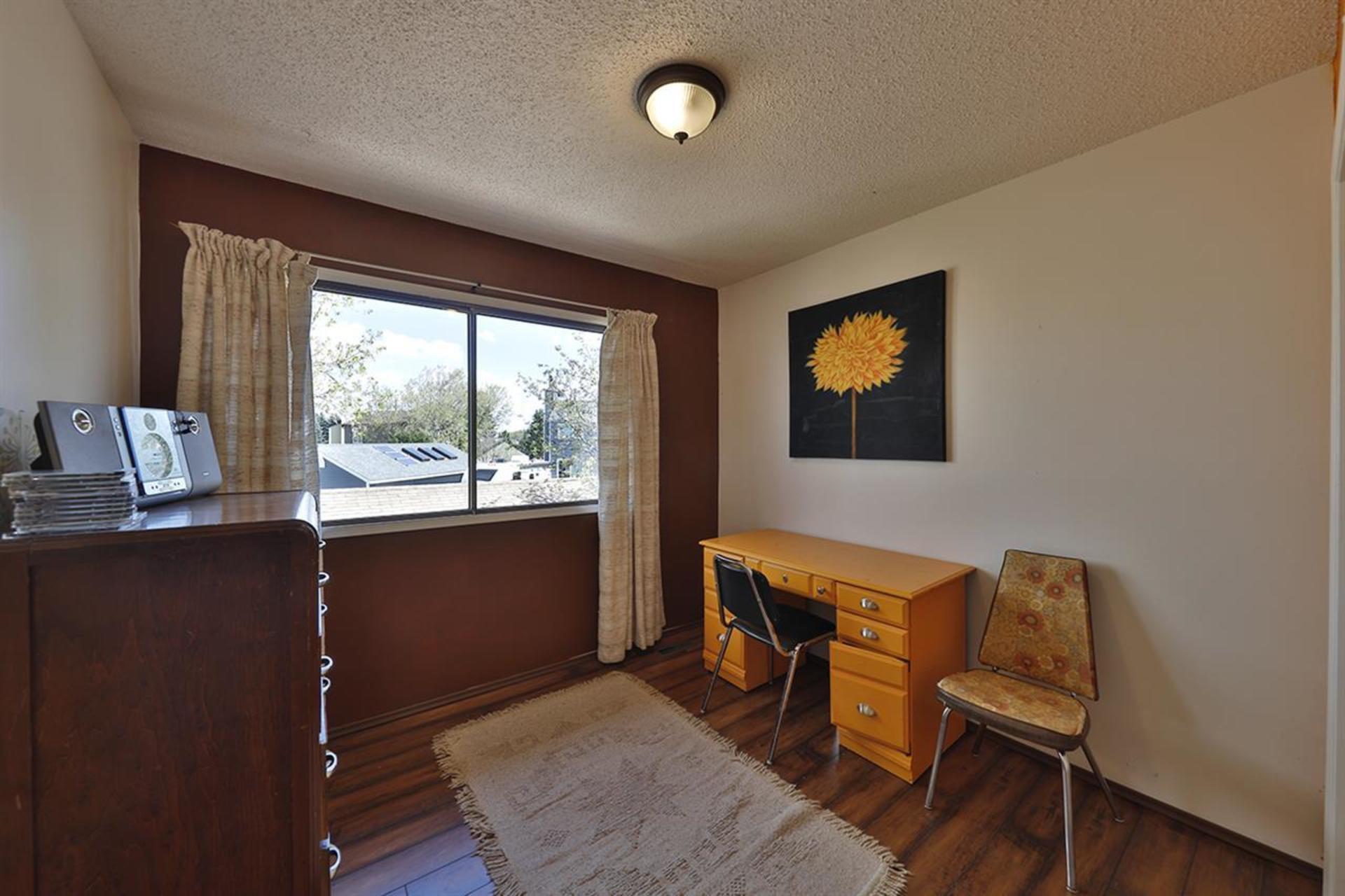 14111-117-street-carlisle-edmonton-12 at 14111 117 Street, Carlisle, Edmonton