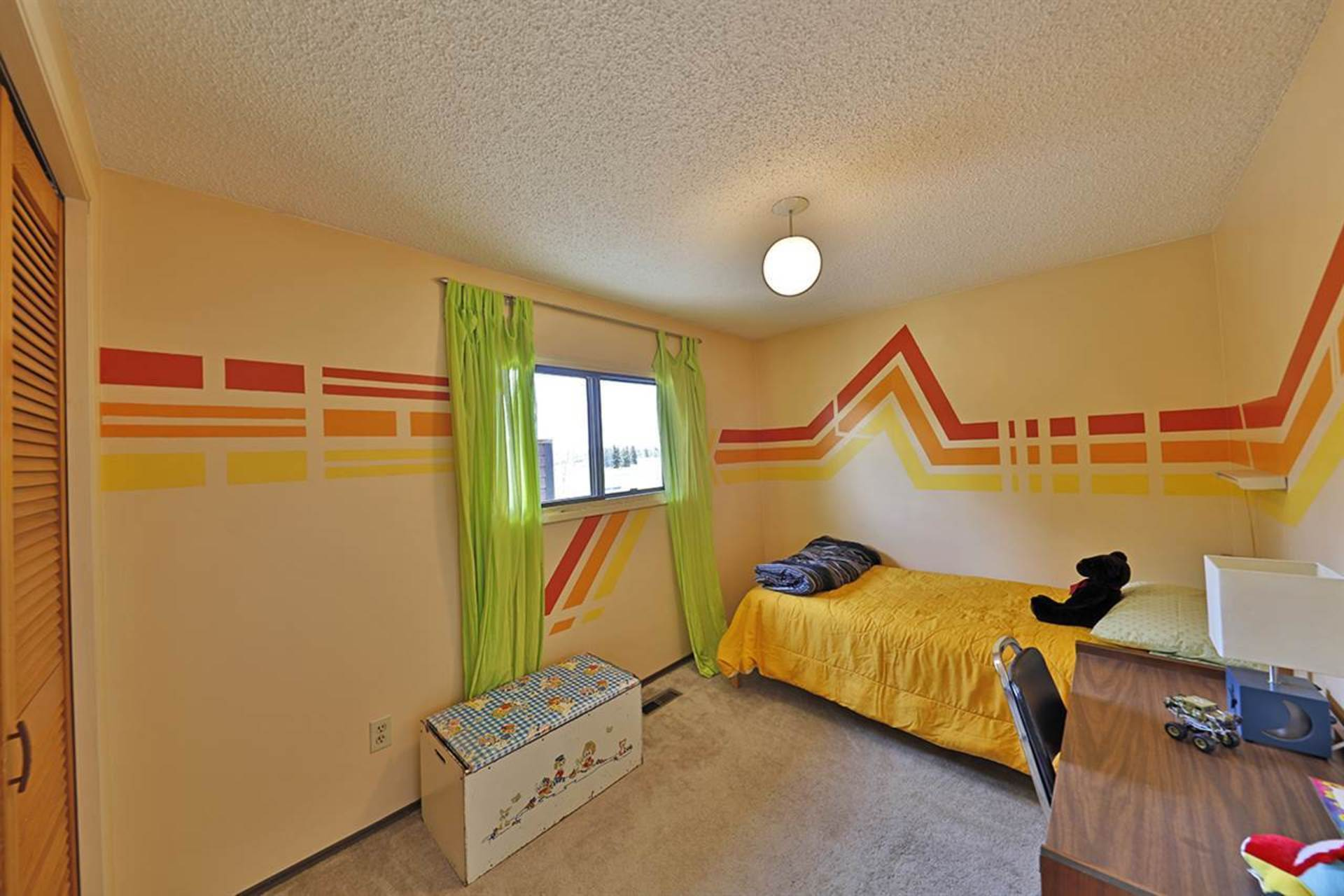 14111-117-street-carlisle-edmonton-13 at 14111 117 Street, Carlisle, Edmonton