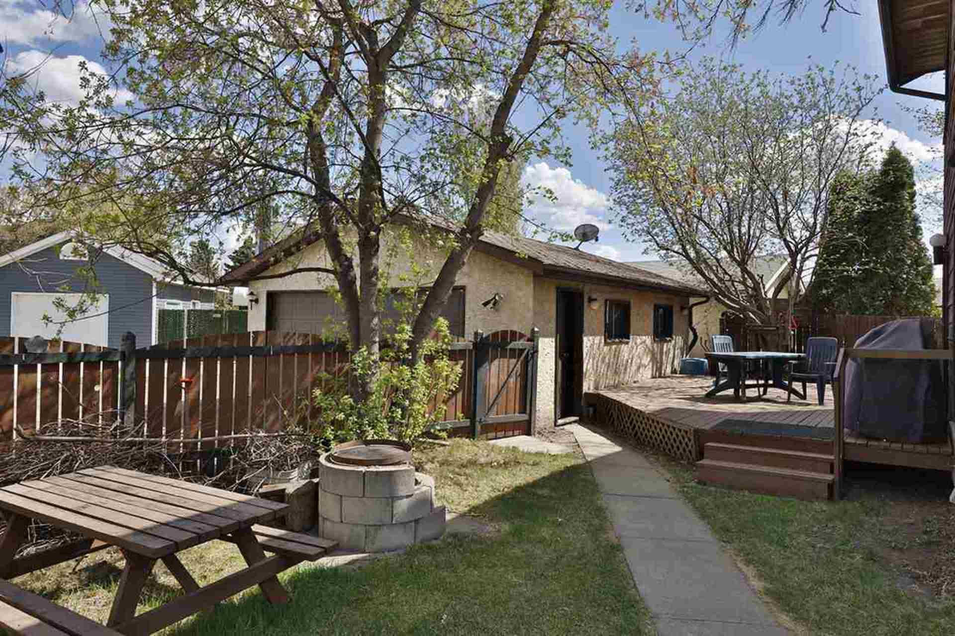 14111-117-street-carlisle-edmonton-18 at 14111 117 Street, Carlisle, Edmonton