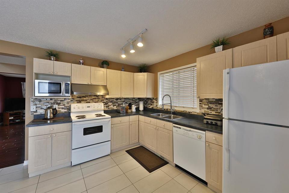 11630-167b-avenue-canossa-edmonton-05 at 11630 167b Avenue, Canossa, Edmonton