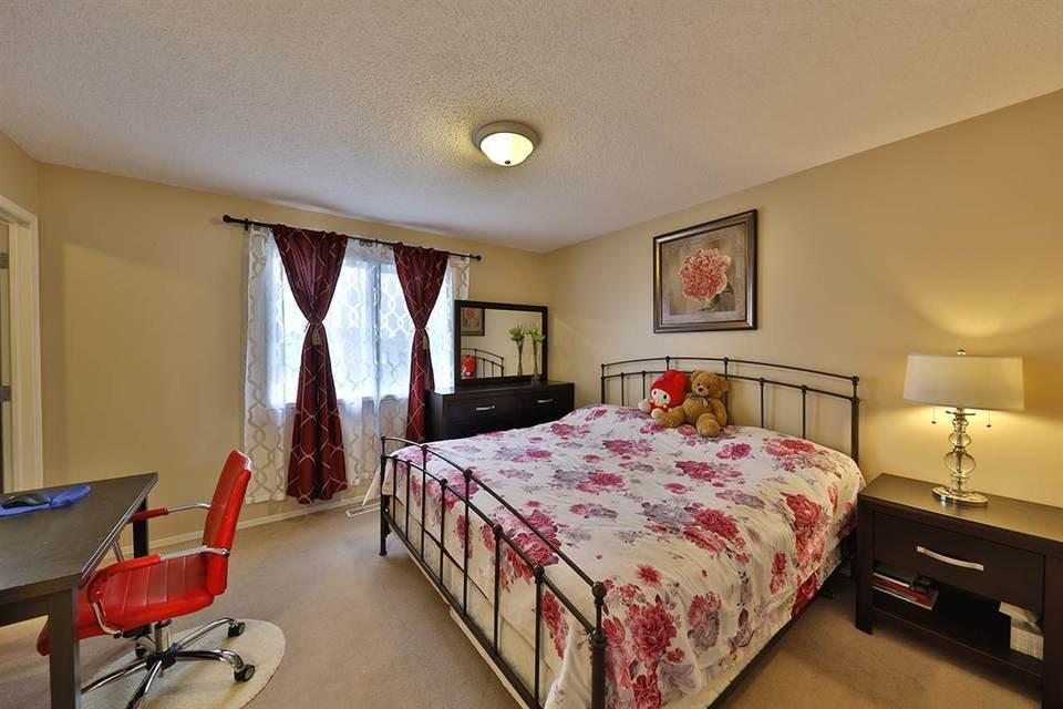 11630-167b-avenue-canossa-edmonton-08 at 11630 167b Avenue, Canossa, Edmonton