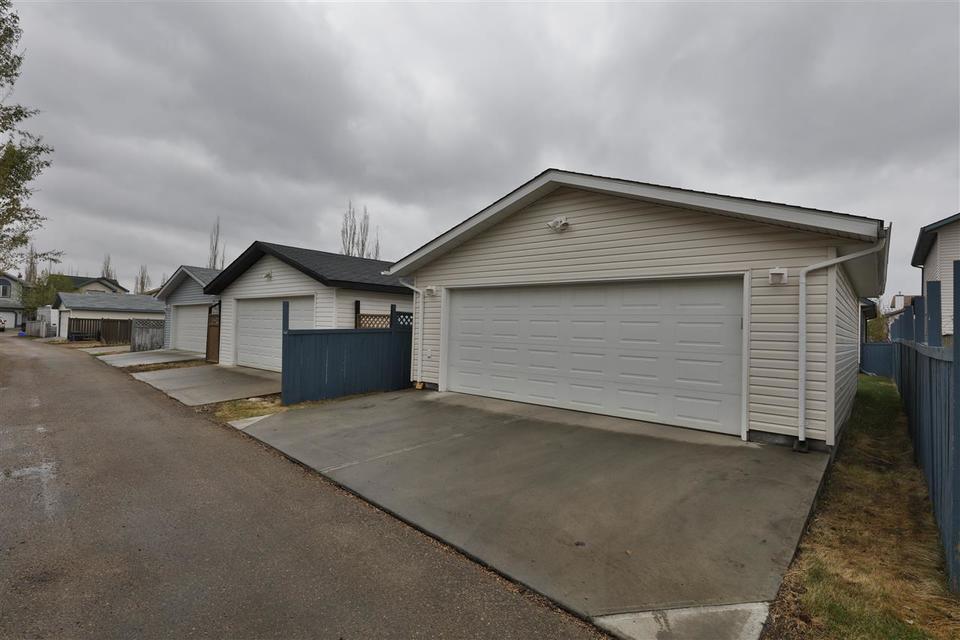 11630-167b-avenue-canossa-edmonton-18 at 11630 167b Avenue, Canossa, Edmonton