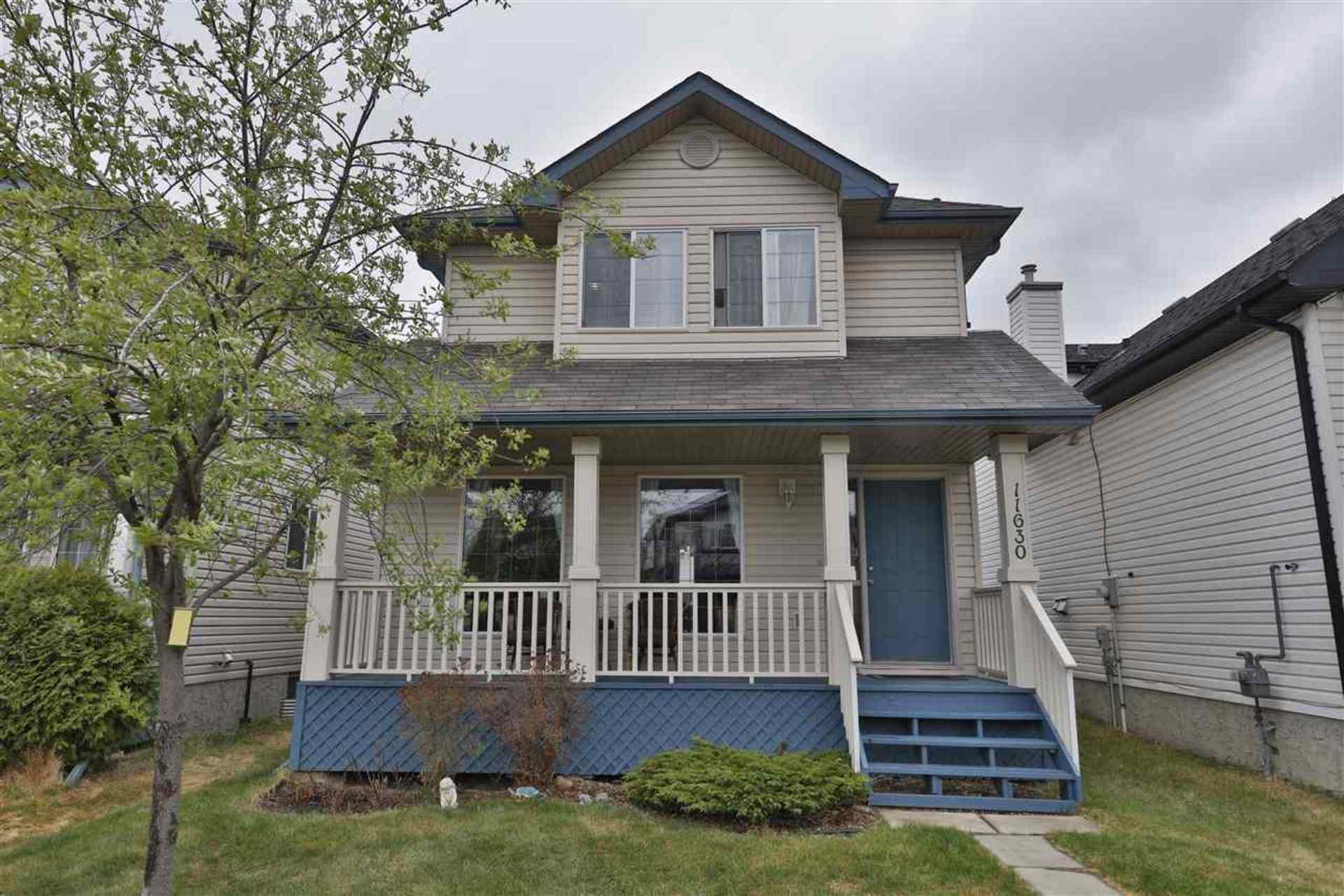 11630-167b-avenue-canossa-edmonton-01 at 11630 167b Avenue, Canossa, Edmonton