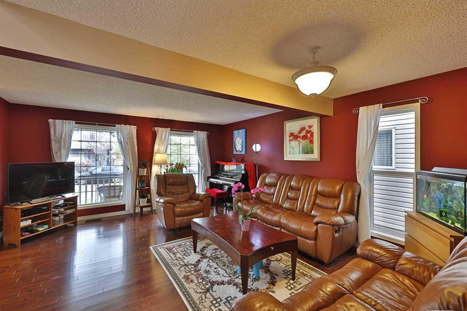 11630-167b-avenue-canossa-edmonton-02 at 11630 167b Avenue, Canossa, Edmonton