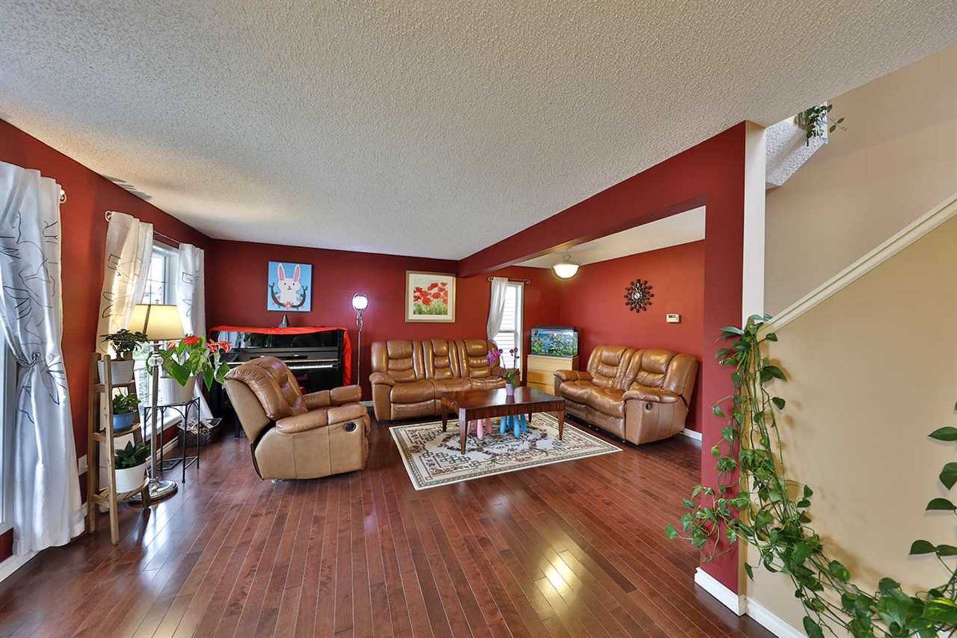 11630-167b-avenue-canossa-edmonton-03 at 11630 167b Avenue, Canossa, Edmonton