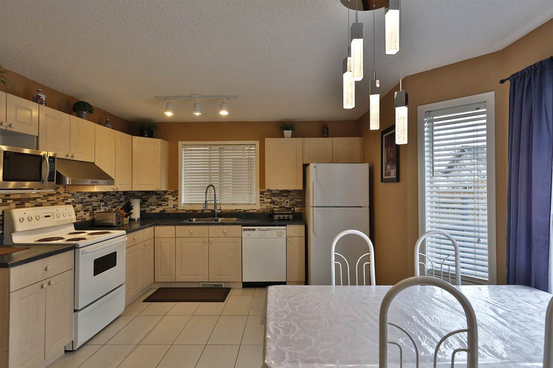 11630-167b-avenue-canossa-edmonton-04 at 11630 167b Avenue, Canossa, Edmonton