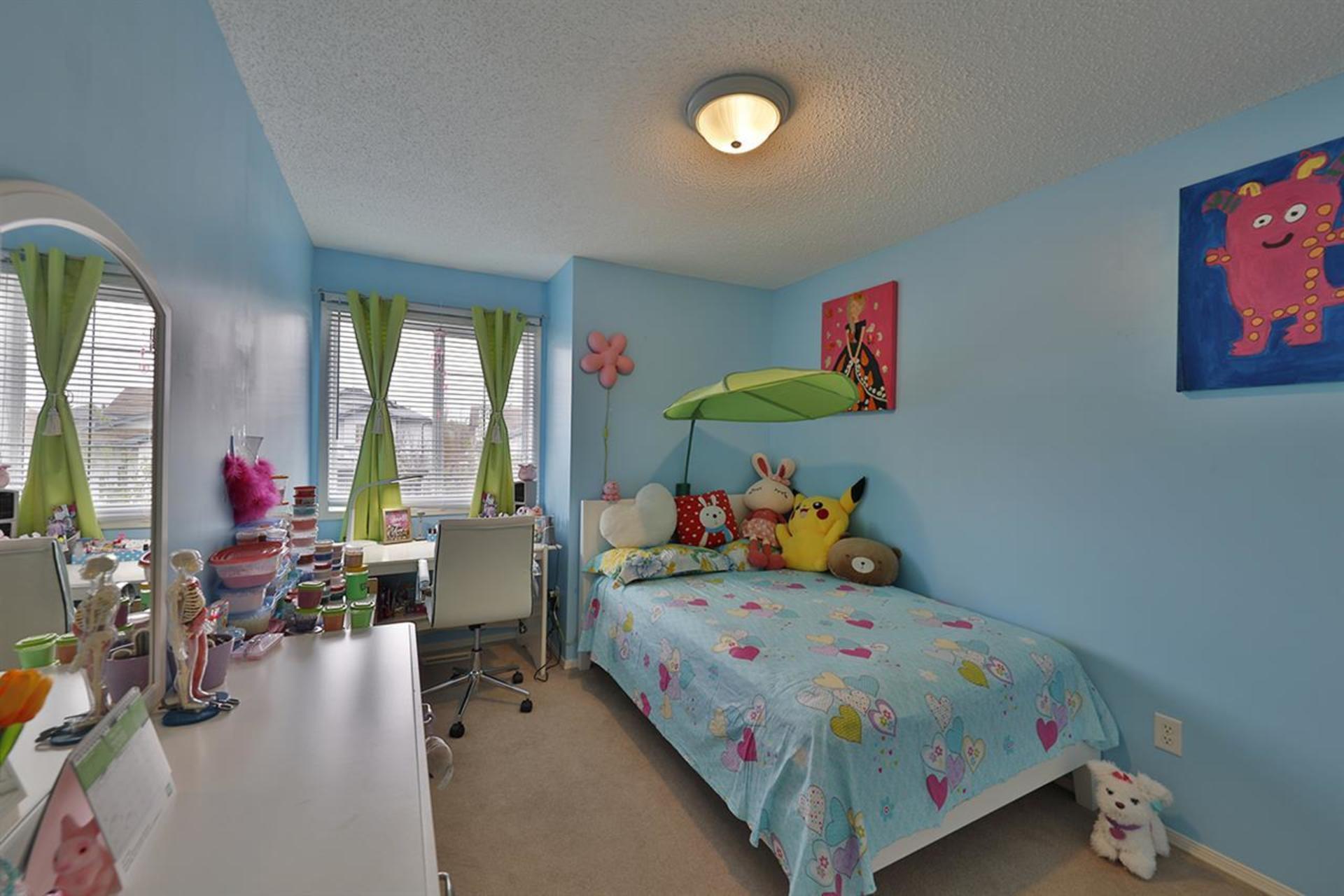 11630-167b-avenue-canossa-edmonton-10 at 11630 167b Avenue, Canossa, Edmonton