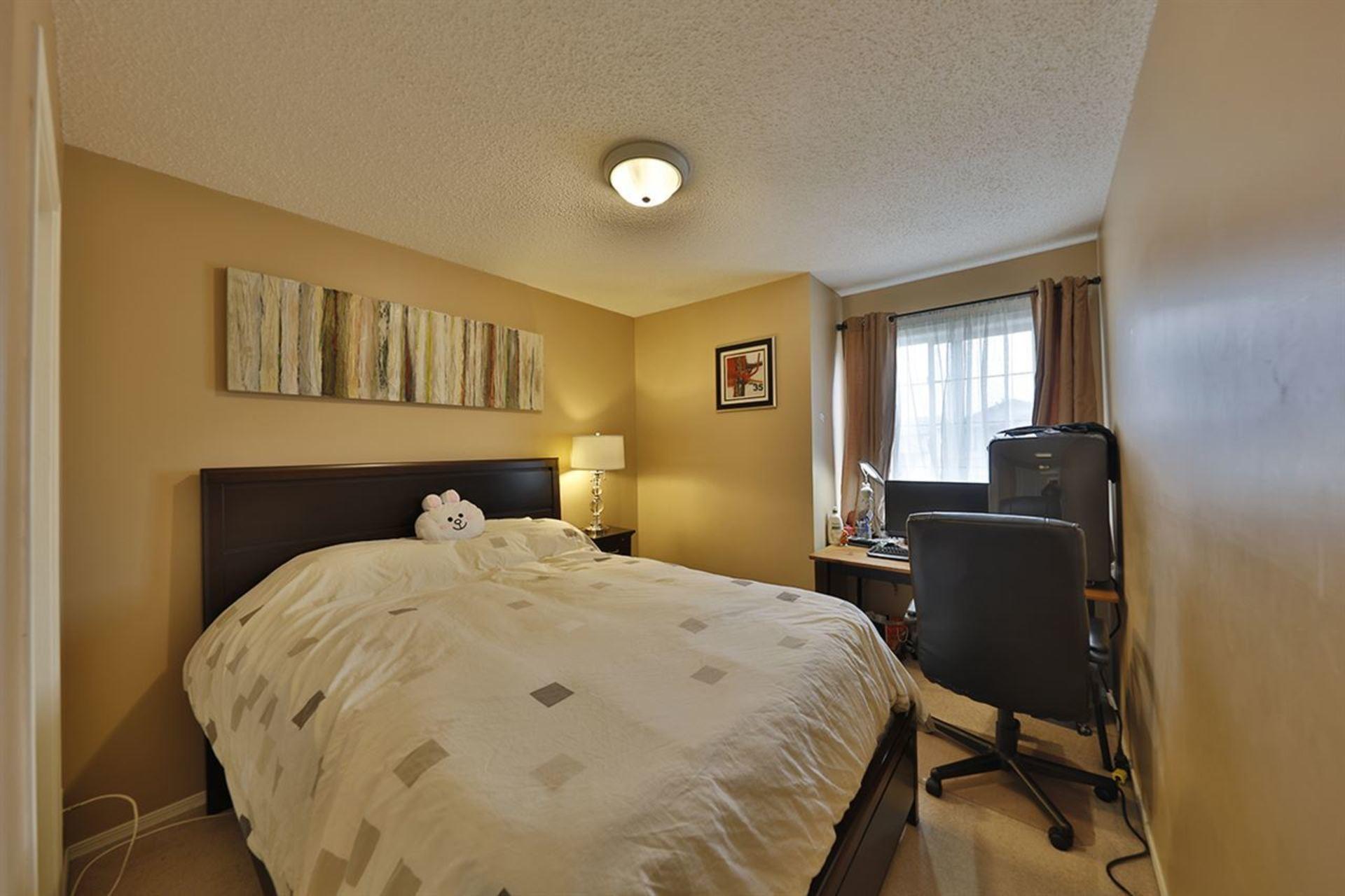 11630-167b-avenue-canossa-edmonton-11 at 11630 167b Avenue, Canossa, Edmonton