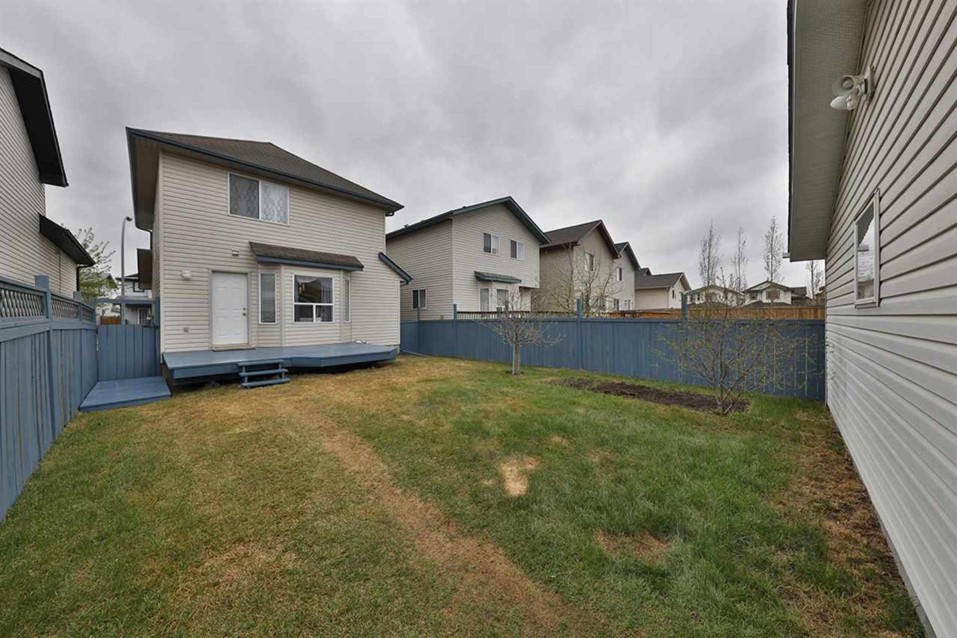 11630-167b-avenue-canossa-edmonton-17 at 11630 167b Avenue, Canossa, Edmonton