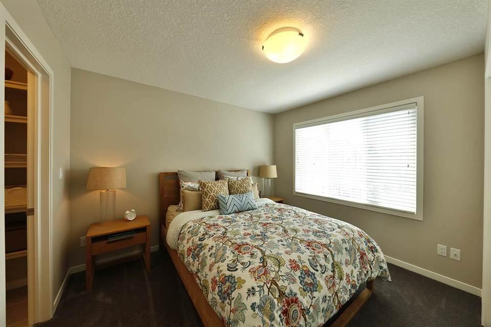 320-secord-boulevard-secord-edmonton-09 at 16 - 320 Secord Boulevard, Secord, Edmonton