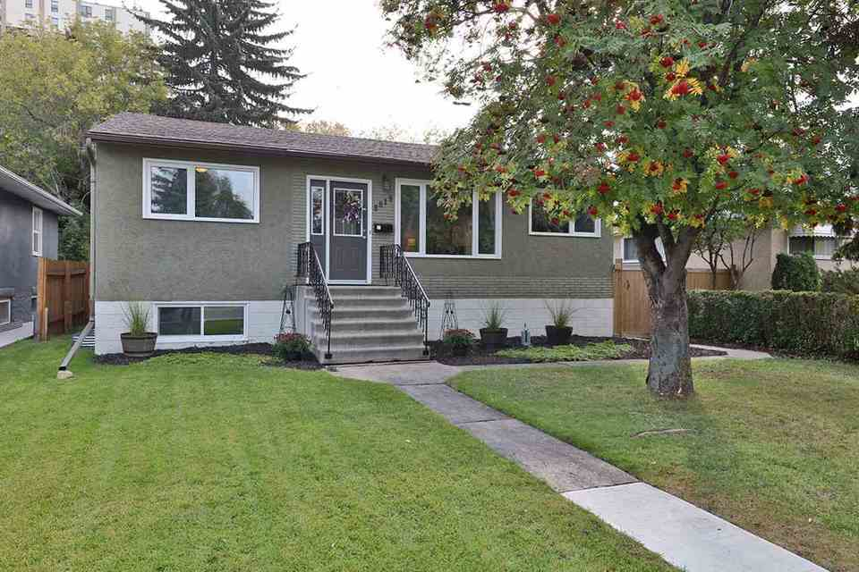 8819-87-street-bonnie-doon-edmonton-01 at 8819 87 Street, Bonnie Doon, Edmonton