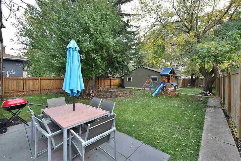 8819-87-street-bonnie-doon-edmonton-17 at 8819 87 Street, Bonnie Doon, Edmonton