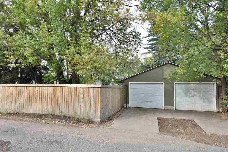 8819-87-street-bonnie-doon-edmonton-20 at 8819 87 Street, Bonnie Doon, Edmonton