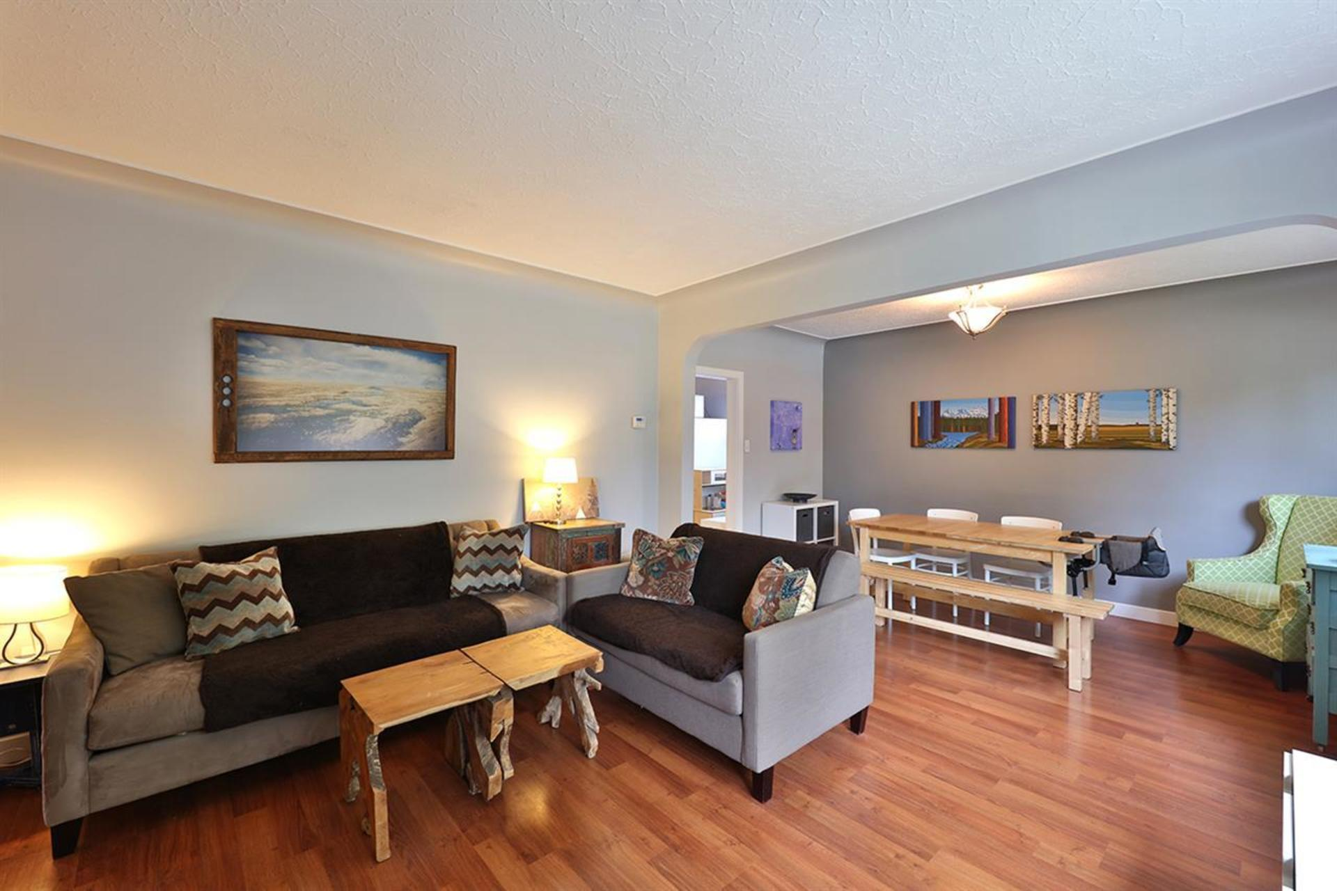 8819-87-street-bonnie-doon-edmonton-02 at 8819 87 Street, Bonnie Doon, Edmonton