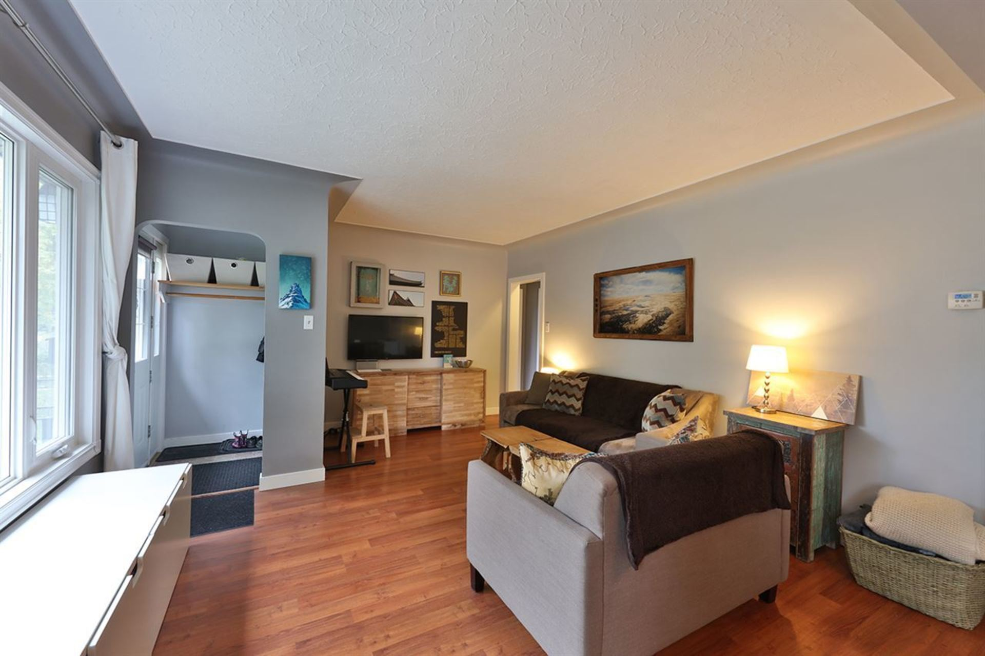8819-87-street-bonnie-doon-edmonton-03 at 8819 87 Street, Bonnie Doon, Edmonton