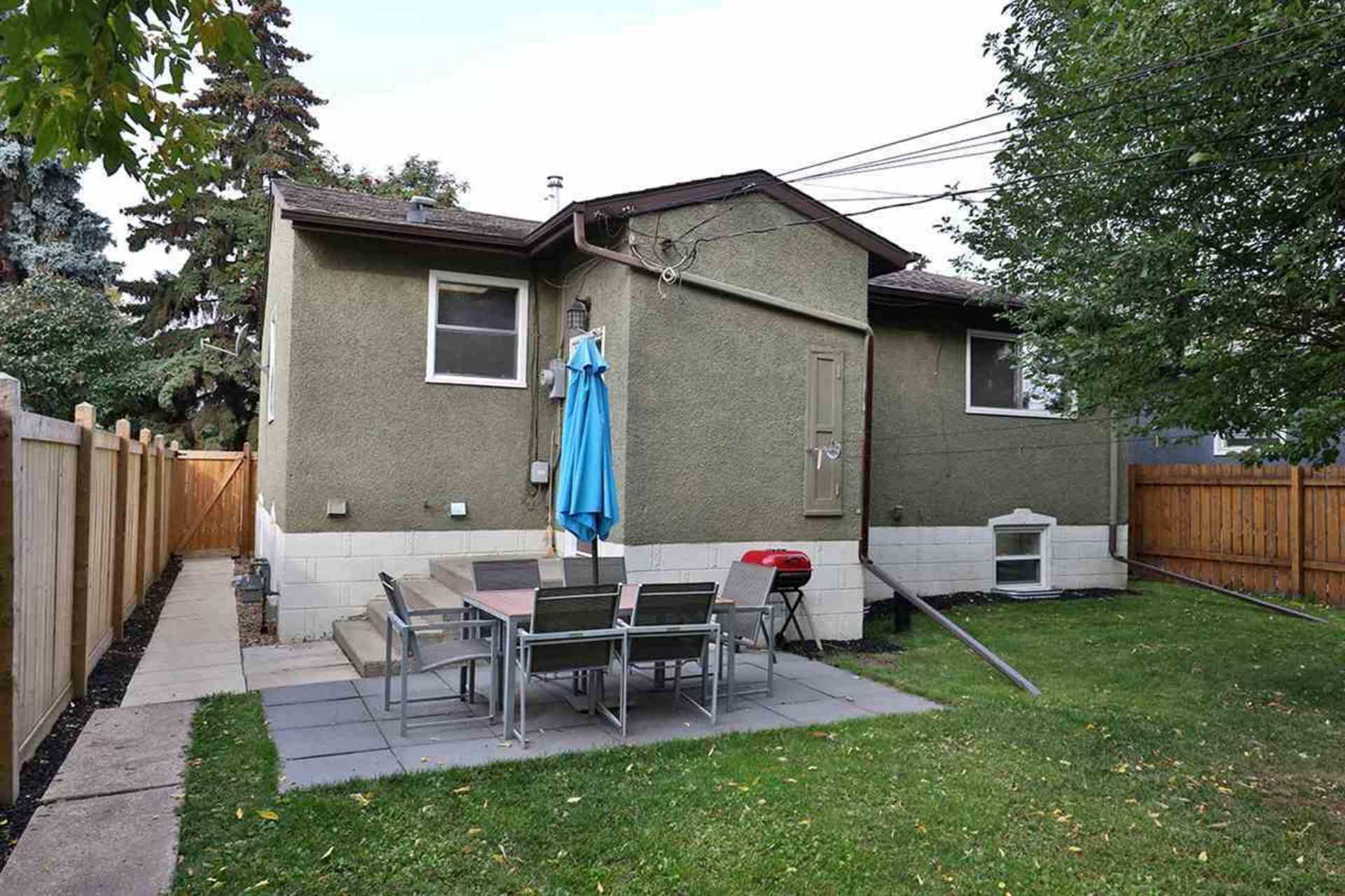 8819-87-street-bonnie-doon-edmonton-16 at 8819 87 Street, Bonnie Doon, Edmonton